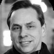 Павел Коротин