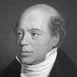 Натан Ротшильд